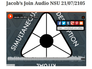 Jacobs Join